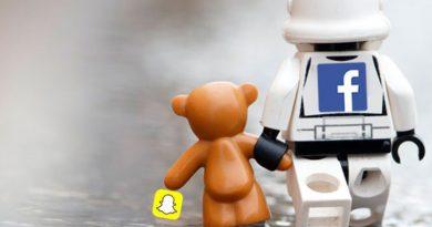Toppbild Har Facebook någon strategi egentligen