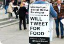 Sociala medier-expert – redan ett yrke på väg att dö ut?
