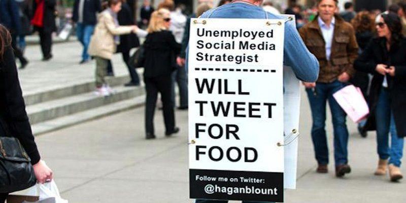 Toppbild Sociala medier-expert
