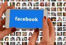 Facebooks krig mot reklamblockerare – handlar egentligen inte alls om reklam?