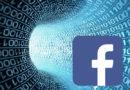 Visar Facebook vägen för framtidens syn på data?