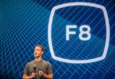 Facebook F8 2018 – alla nyheter som presenterades under konferensen