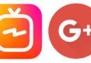 IGTV –succé eller Google+?